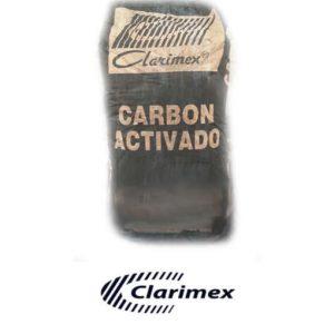 Es de amplia utilidad, beneficiando la purificación del aire que respiramos así como en variedad de aplicaciones tales como el tratamiento para instalaciones industriales y servicios públicos.