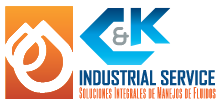 C & K industrial