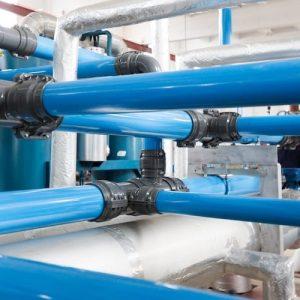 Se utiliza para el sistema de aire comprimido, vacío y gas inerte, con una confiabilidad y longevidad superiores y que proporciona ahorros de energía y costos.