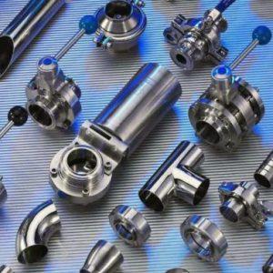 Sanitary-Stainless-Steel-Valves-680x380