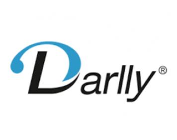 Hangzhou Darlly Filtration Equipment Co., Ltd. ubicada en China, es una empresa de alta tecnología centrada en el desarrollo, la fabricación y la comercialización de cartuchos de filtro.
