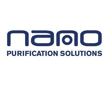 Con tecnología de punta y cientos de años de experiencia, NANO PURIFICATION SOLUTIONS es el fabricante de clase mundial de soluciones de gas y aire comprimido de última generación para la industria.