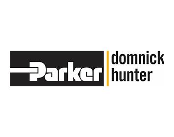 Los filtros, separadores y purificadores de Parker vienen en una variedad de opciones y medios y se utilizan para filtrar aire o fluidos contaminantes en una variedad de aplicaciones industriales y comerciales.