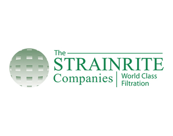 The Strainrite Companies ha diseñado y fabricado una amplia selección de productos de filtración de líquidos de alta calidad, convirtiéndose en un líder de la industria con presencia global constituida en 1978.