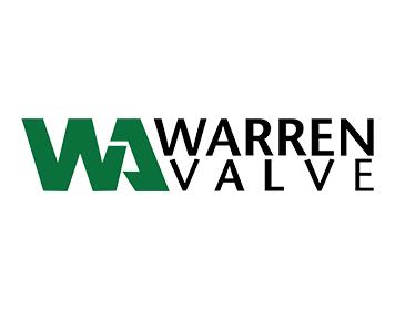 Warren fabrica válvulas de alta calidad, diseñadas para cumplir con los altos estándares de la industria, satisfaciendo los estrictos requisitos de las refinerías de petróleo, plantas químicas, aplicaciones upstream, midstream y de transmisión de gas.